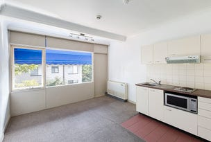 10/450 Pacific Hwy, Lane Cove, NSW 2066