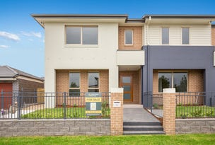 Lot 220 Laura Street, Oran Park, NSW 2570