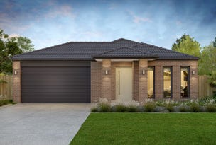 Lot 132 Griffiths Street, Wonthaggi, Vic 3995