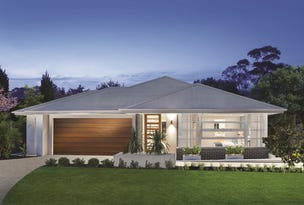 Lot 217 Powlett Ridge Estate, Wonthaggi, Vic 3995