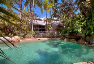 8/25 Langley, Port Douglas, Qld 4877