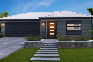Kembla Grange, address available on request