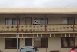 Unit 11/120-122 Lamont St, Bermagui, NSW 2546