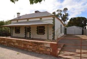 3 West Terrace, Quorn, SA 5433