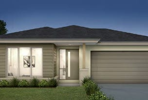 LOT/602 Oldbridge Blv, Melton South, Vic 3338