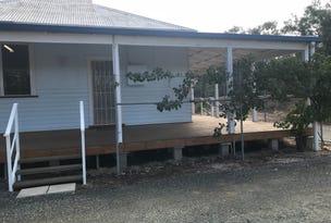 . Minoru Cottage, West Wyalong, NSW 2671