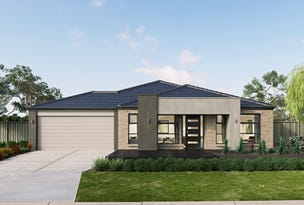 Lot 180 Durif Drive, Moama, NSW 2731