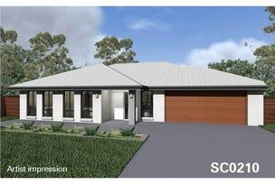 Lot 131 Lorikeet Lane, Mullumbimby, NSW 2482
