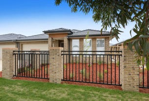 12/129 Harrap Road, Mount Martha, Vic 3934