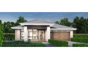 Lot 0321 Galleon Street, Hamlyn Terrace, NSW 2259