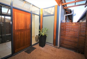 8A BINYA STREET, Griffith, NSW 2680