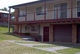 33 Anniversary Drive, Diamond Beach, NSW 2430