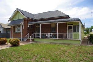 7 Church Street, Koorawatha, NSW 2807