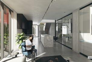 11 Stephen Street, Paddington, NSW 2021