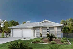 Lot 129 Moresby Street, Endeavour Estate, Nowra, NSW 2541