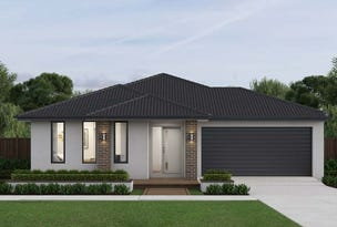 Lot 3030 Chetwynd Grove, Wollert, Vic 3750
