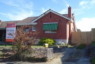 1107 Doveton Street North, Ballarat North, Vic 3350