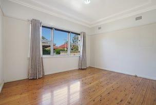257 Addison Rd, Marrickville, NSW 2204