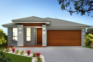 112 Yobarnie Avenue,, North Richmond, NSW 2754