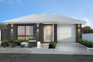 Lot 2 North Ave, Northfield, SA 5085