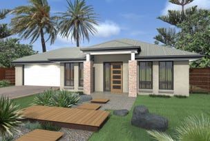 Lot 337 Drayton Street, Beaconsfield, Qld 4740