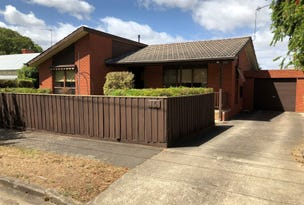 15 Essex Street, Ballarat Central, Vic 3350