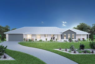 Lot 172 Premier Drive, Kingaroy, Qld 4610