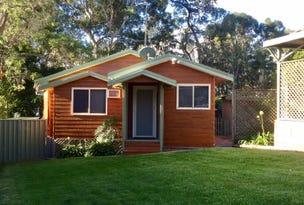 22 Lloyd Avenue, Chain Valley Bay, NSW 2259
