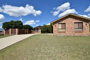 3 Gold Court, Young, NSW 2594