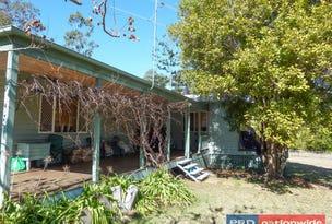 10473 Mount Lindesay Road, Koreelah, NSW 2476