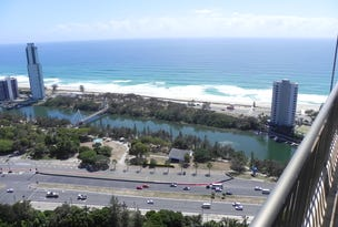 180/8 Admiralty Dr, Surfers Paradise, Qld 4217