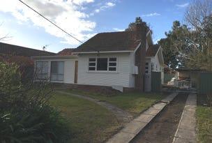94 York Street, Tahmoor, NSW 2573
