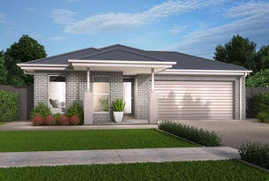 Lot 815 Stage 8 Green Orchid Gardens, South Nowra, NSW 2541
