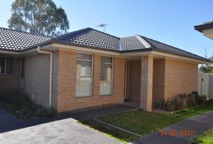 24D Binalong, Young, NSW 2594