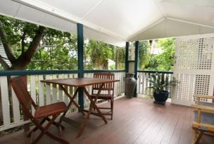 .. Lucy St, Albion, Qld 4010