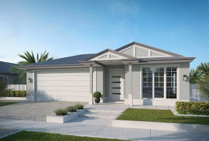 Lot 1447 New Road, Palmview, Qld 4553