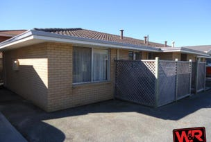 G/332 Ulster Road, Collingwood Heights, WA 6330