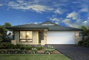 Lot 40, 1 Dobell Court, Junction Hill, NSW 2460
