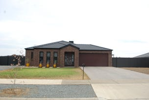 8 Needlewood Road, Shepparton, Vic 3630