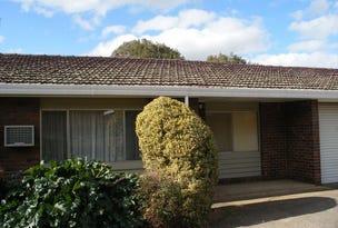 3/10 Higgins Avenue, Wagga Wagga, NSW 2650