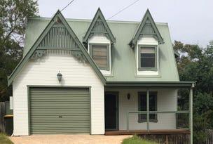 6 Crane Court, Catalina, NSW 2536