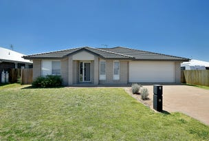 3 Weebah Place, Cambooya, Qld 4358