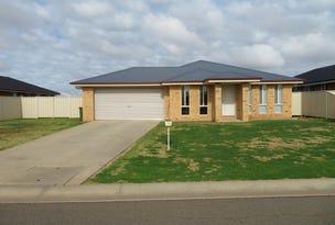 13 Lake Paddock Drive, Leeton, NSW 2705
