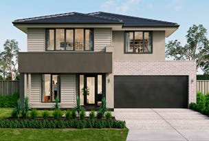 Lot 214 Willow Estate, Gisborne, Vic 3437