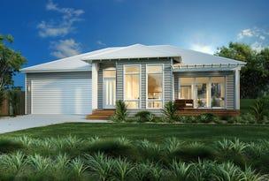 Lot 802 Arinya Close, Carrington Heights Estate, Nowra, NSW 2541