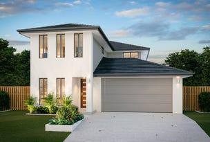 Lot 114 Gardenia Drive, The Gardens,, Medowie, NSW 2318