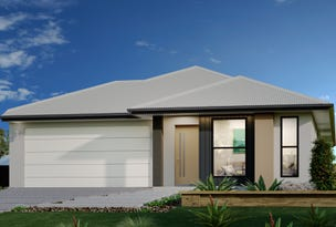 Lot 31 Splendour Circuit, Elliot Springs, Julago, Qld 4816