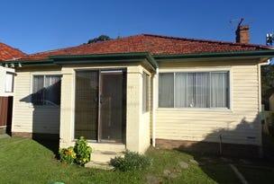 1/121 Turton Rd, Waratah, NSW 2298