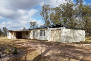 5D Forest Avenue, Glenore Grove, Qld 4342