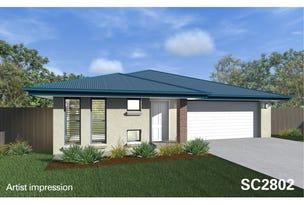 Lot 3187 New Road, Chisholm, NSW 2322